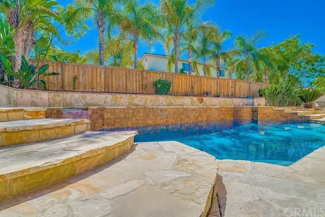 19247 Buckboard Lane, Riverside, CA 92508 (#IV19243321) :: Provident Real Estate