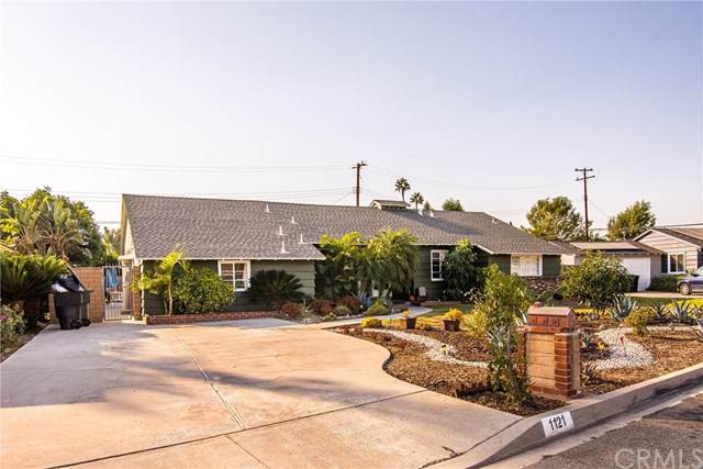 1121 S Astell Avenue, West Covina, CA 91790 (#CV19244010) :: The Parsons Team