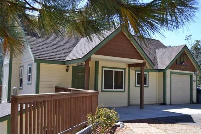22337 Briarwood Lane, Crestline, CA 92325 (#IV19244275) :: Powerhouse Real Estate