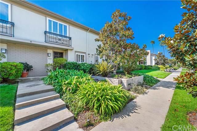 1507 Cornwall Lane, Newport Beach, CA 92660 (#NP19232086) :: Fred Sed Group