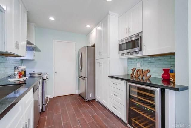 11880 Bernardo Ter B, San Diego, CA 92128 (#190056805) :: Provident Real Estate
