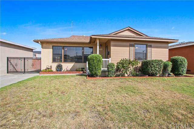 6313 Bigelow Street, Lakewood, CA 90713 (#PW19244265) :: Harmon Homes, Inc.
