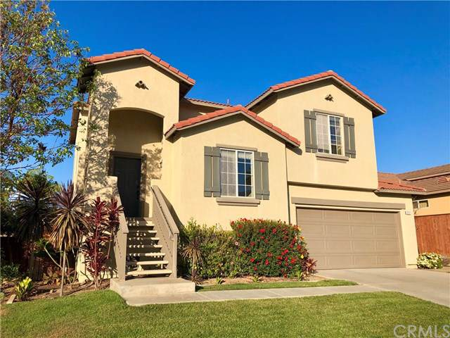 3231 Hannover Street, Corona, CA 92882 (#IG19244333) :: McKee Real Estate Group Powered By Realty Masters & Associates