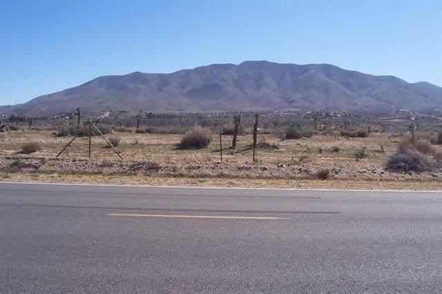 7805 Deep Creek Road - Photo 1