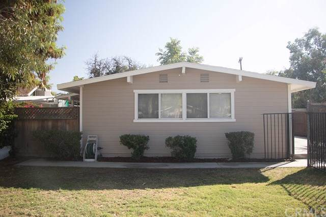 24721 5th Street, San Bernardino, CA 92410 (#IV19244344) :: OnQu Realty