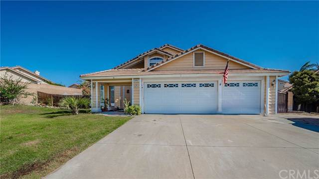 2846 W Via Bello Drive, Rialto, CA 92377 (#DW19244341) :: Better Living SoCal