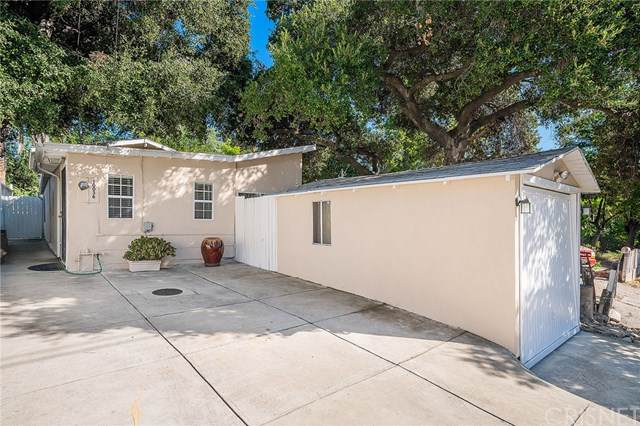 10036 Breidt Avenue, Tujunga, CA 91042 (#SR19228078) :: The Brad Korb Real Estate Group
