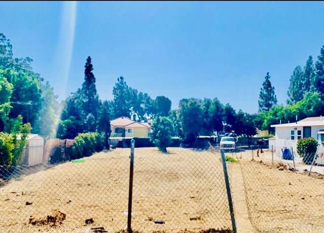 9617 Monte Vista Street, Rancho Cucamonga, CA 91701 (#CV19244318) :: Millman Team