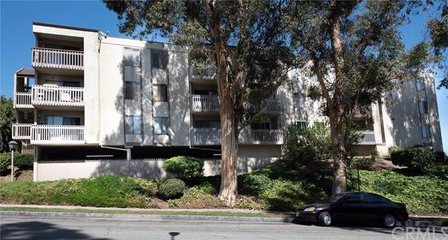 1630 Neil Armstrong Street #201, Montebello, CA 90640 (#WS19244345) :: The Parsons Team