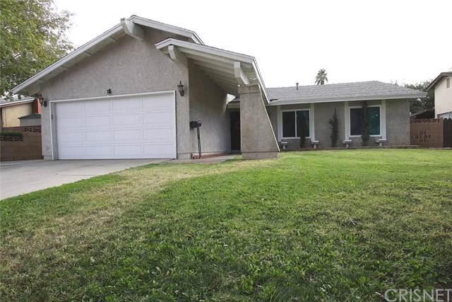 652 Woodington Drive, Lancaster, CA 93535 (#SR19244370) :: Provident Real Estate