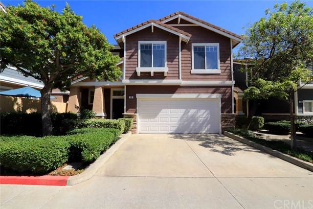 116 Peppertree Lane, Monrovia, CA 91016 (#BB19244369) :: Fred Sed Group