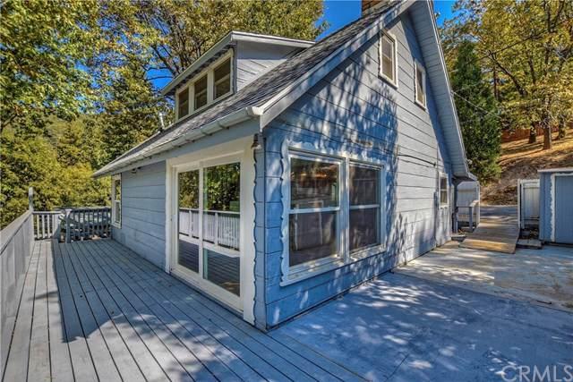 631 Acacia Drive, Crestline, CA 92325 (#EV19244391) :: Powerhouse Real Estate
