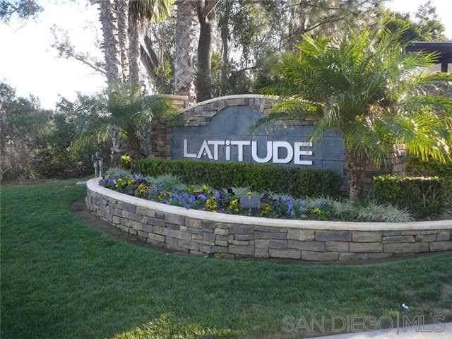 3655 Ash Street #8, San Diego, CA 92105 (#190056823) :: Provident Real Estate