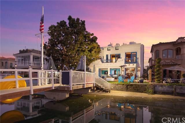 5557 E Sorrento Drive, Long Beach, CA 90803 (#OC19244375) :: OnQu Realty