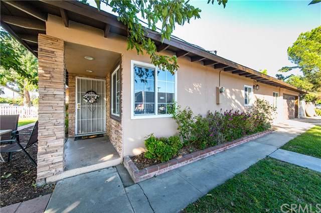 7237 Sterling Avenue, San Bernardino, CA 92404 (#IV19244316) :: OnQu Realty