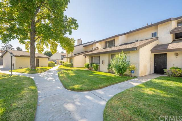 1258 Mohave Drive, Colton, CA 92324 (#EV19242544) :: California Realty Experts