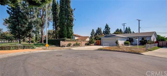 12366 Alondra Boulevard, Norwalk, CA 90650 (#PW19244432) :: RE/MAX Masters