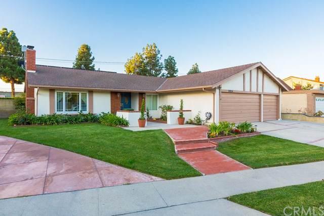 9954 Dandelion Avenue, Fountain Valley, CA 92708 (#PW19244128) :: Harmon Homes, Inc.
