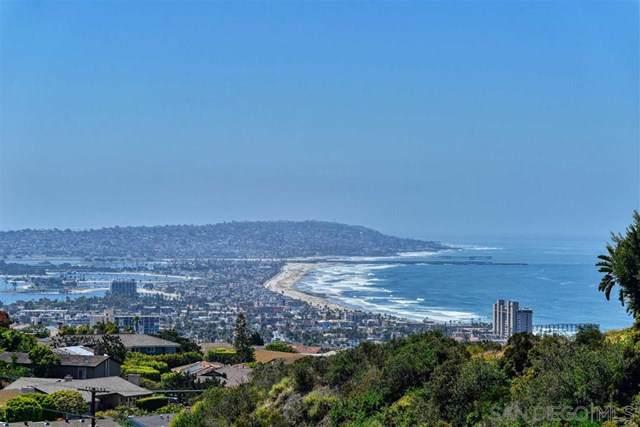 5901 La Jolla Mesa, La Jolla, CA 92037 (#190056833) :: Better Living SoCal