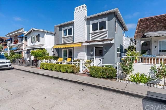 206 Diamond Avenue, Newport Beach, CA 92662 (#NP19242674) :: OnQu Realty