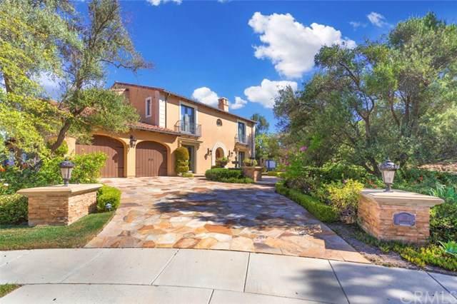 21 Ridgeview, Irvine, CA 92603 (#TR19244474) :: California Realty Experts