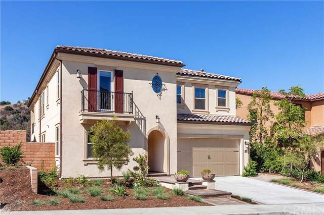 36 Cielo Cresta, Mission Viejo, CA 92692 (#OC19242751) :: That Brooke Chik Real Estate