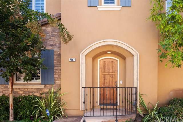 2467 Orange Avenue, Costa Mesa, CA 92627 (#NP19244383) :: OnQu Realty