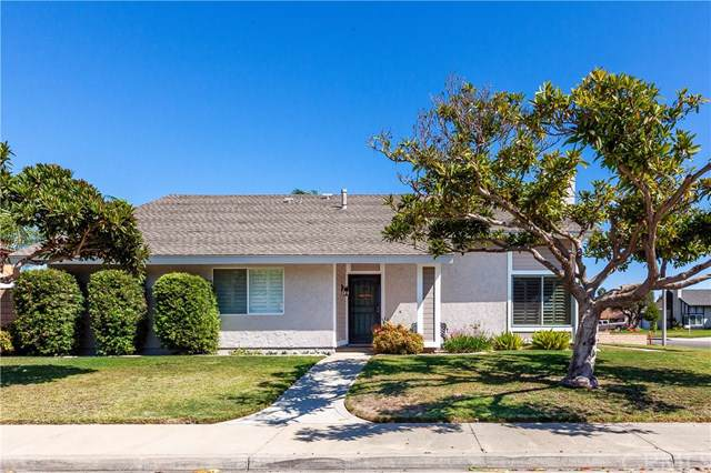 6576 Arthur Street, Chino, CA 91710 (#CV19244260) :: Better Living SoCal