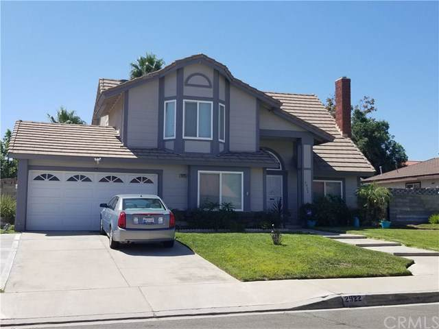 2922 N Palm Avenue, Rialto, CA 92377 (#IV19244446) :: Better Living SoCal