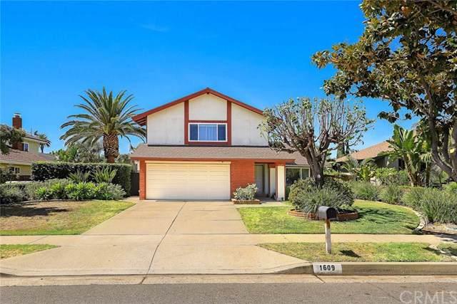 1609 Tuffree Boulevard, Placentia, CA 92870 (#WS19211987) :: Z Team OC Real Estate