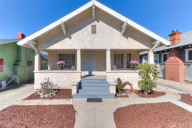 4509 Mosher Avenue, Montecito Heights, CA 90031 (#CV19244533) :: J1 Realty Group