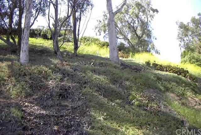 16635 Monte Oro Drive, Whittier, CA  (#PW19244550) :: Keller Williams Realty, LA Harbor