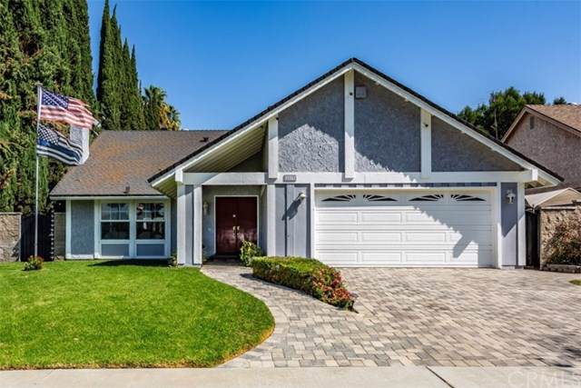2895 Monroe Street, Riverside, CA 92504 (#PW19243353) :: McKee Real Estate Group Powered By Realty Masters & Associates