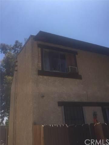 26849 Mossway Street, Highland, CA 92346 (#CV19244590) :: Millman Team
