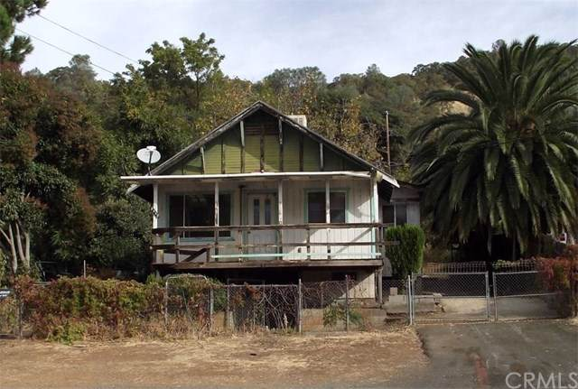 9480 E State Hwy 20, Glenhaven, CA 95443 (#LC19244592) :: eXp Realty of California Inc.