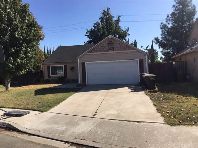 908 Oak Glen Lane, Colton, CA 92324 (#EV19244179) :: California Realty Experts