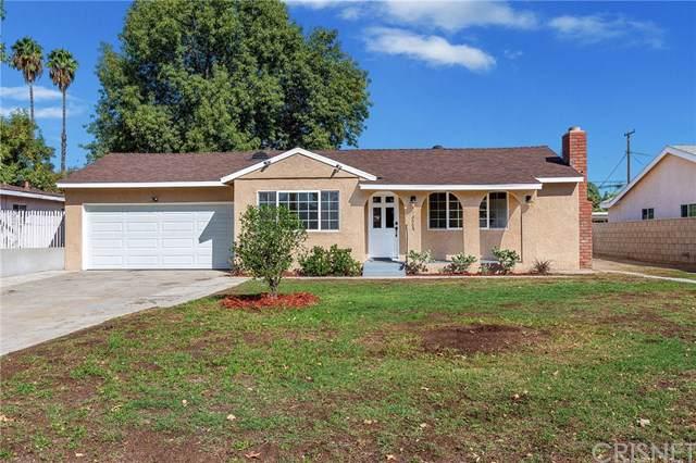 16009 Hayland Street, La Puente, CA 91744 (#SR19242622) :: Crudo & Associates