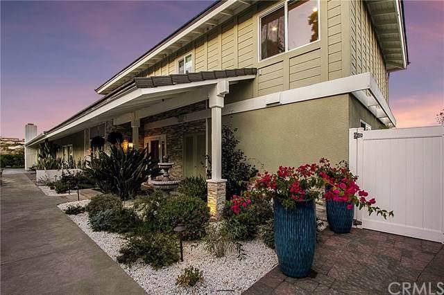 31534 Flying Cloud Drive, Laguna Niguel, CA 92677 (#OC19244293) :: Legacy 15 Real Estate Brokers