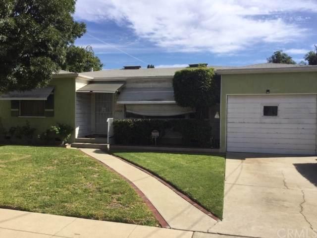 5914 N Willard Avenue, San Gabriel, CA 91775 (#WS19244630) :: The Miller Group