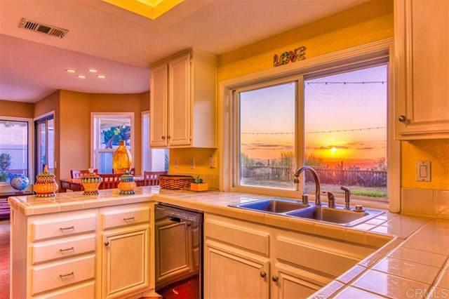 14218 Bourgeois, San Diego, CA 92129 (#190056870) :: Faye Bashar & Associates