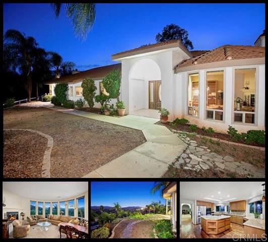 13883 Marbok Way, Jamul, CA 91935 (#190056876) :: Rogers Realty Group/Berkshire Hathaway HomeServices California Properties