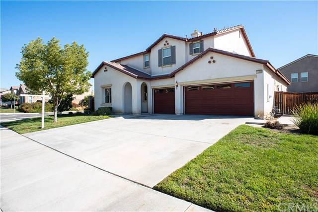 14366 Landon Road, Moreno Valley, CA 92555 (#IV19244654) :: The Houston Team | Compass