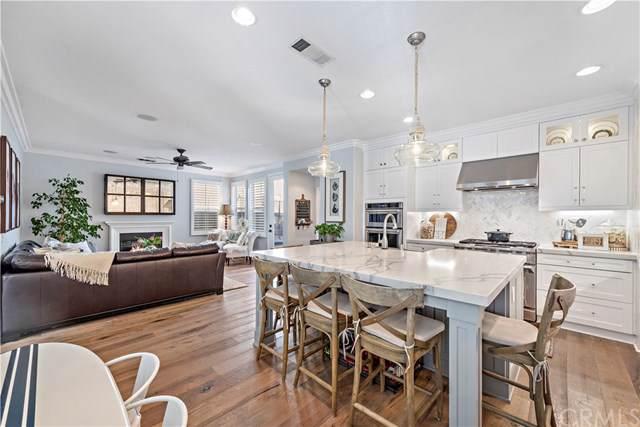 21 Alcott Street, Ladera Ranch, CA 92694 (#OC19240998) :: Legacy 15 Real Estate Brokers