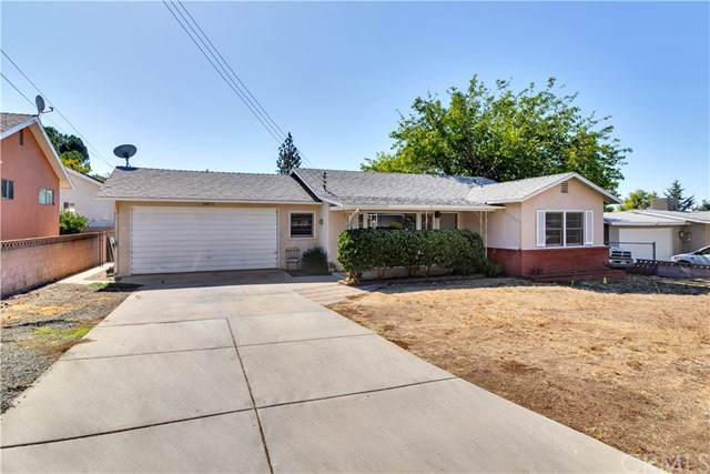 34873 Date Street, Yucaipa, CA 92399 (#EV19244686) :: McKee Real Estate Group Powered By Realty Masters & Associates