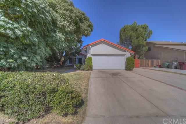 26566 Apple Creek Road, Menifee, CA 92586 (#IV19244707) :: California Realty Experts