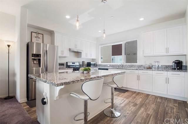 8005 Cypress Lane, Downey, CA 90241 (#OC19241470) :: Harmon Homes, Inc.