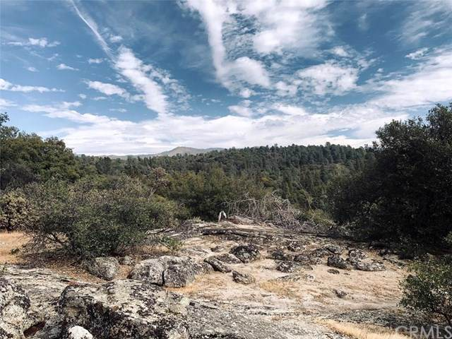 0-13.3 AC Sunshine Mountain Road, Oakhurst, CA 93644 (#FR19244364) :: Rogers Realty Group/Berkshire Hathaway HomeServices California Properties
