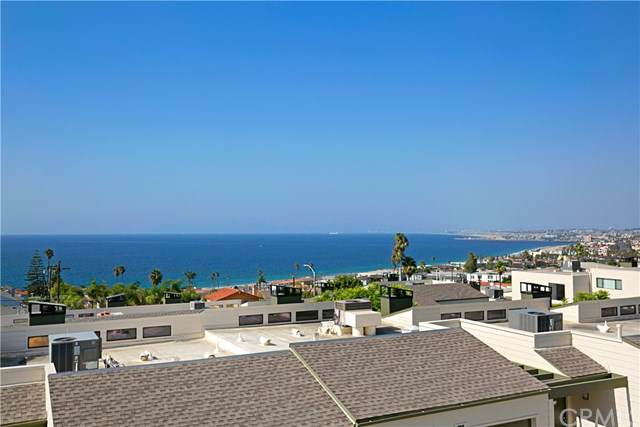 111 Calle Mayor, Redondo Beach, CA 90277 (#PV19244665) :: McKee Real Estate Group Powered By Realty Masters & Associates