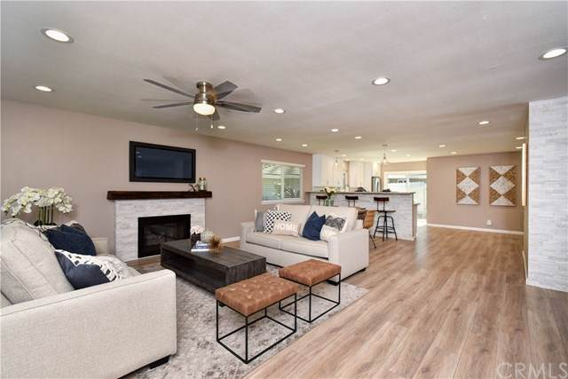 16932 Ruby Circle, Huntington Beach, CA 92649 (#PW19244192) :: McKee Real Estate Group Powered By Realty Masters & Associates