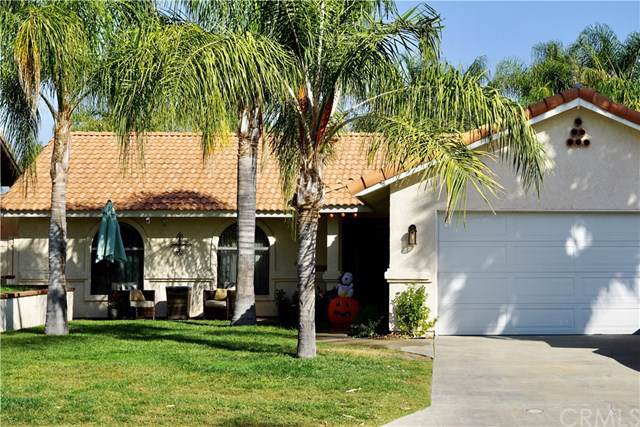 29846 Steel Head Drive, Canyon Lake, CA 92587 (#SW19244721) :: McKee Real Estate Group Powered By Realty Masters & Associates